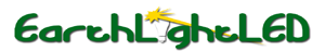 EarthlightLED Logo