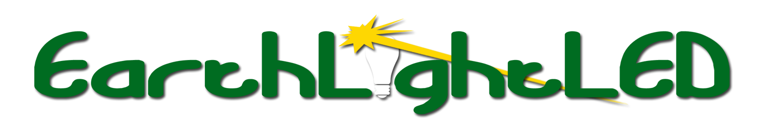 earthlightled logo